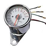 mechanica moto universale calibro 13000rpm contagiri