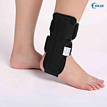 HKJD® Ankle Splint Ankle Brace Ankle Support(Non Electric)