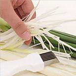 créative multifonctions de cuisine filtre éplucheur de coupe