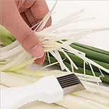 Creative Kitchen Multifunction Peeler Cut Filter