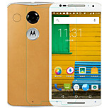 NILLKIN Amazing H+ Anti-Explosion Tempered Glass Screen Protector Film for MOTO X+1(XT1085)