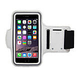 Outdoor Sports Mobile Arm Bag Iphone6/6s Running Exercise Arm Waterproof Arm Package Sets Of Men And Women