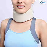 HKJD®Cervical Collar Soft Foam Neck Brace(Non Electric)