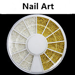 1pcs Nail DIY  Art Nail Tool
