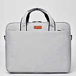 Unisex Nylon Casual / Outdoor Laptop Bag Multi-color