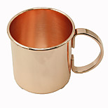 Daily Drinkware / Novelty Drinkware 1 Stainless Steel,