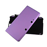 Nintendo 3DS-#-3DS-Mini-Aluminio-Audio y Video-Bolsos, Cajas y Cobertores-Nintendo 3DS