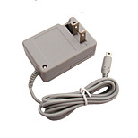 US Home Wall Charger AC Adapter Power Supply Cable Cord for Nintendo 3DS Console
