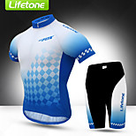 New 2016 BATFOX / Fox Bat outdoor Professional Mountain Bike Bicycle Jersey Sportswear Breathable Absorbent -F844