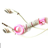 Travel Cable TieForTravel Storage Plastic 7.3*2*0.5cm