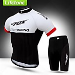 New 2016 BATFOX / Fox Bat outdoor Professional Mountain Bike Bicycle Jersey Sportswear Breathable Absorbent F0837