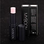 MYBOON® Stick Concealer for Face