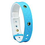 NFC Smart Wearable Device Multifunction Magic Band