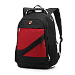 15.6 inches Unisex Laptop Backpack Traveling Backpack School Bag for Macbook Pro Touch bar 13.3/15.4 Macbook Pro 13.3/15.4
