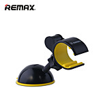 REMAX RM-C06 Car Mount Auto-Smart 360 Rotate Universal Car Holder