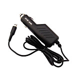 Car Charger Power Supply Adapter Cable Cord for Nintendo 3DS Game Console