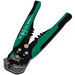 Pro'sKit 8PK-371D Automatic Wire Stripper & Crimper