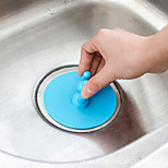 Sewer Anti-Cypriots Drain Cleaner/Drain Cleaner Random Color