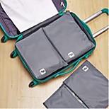 Packing OrganizerForTravel Storage Fabric 34.5*23.5*3