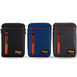 f0039 Kameratasche für alle mini dslr dv nikon Kanon Sony Olymp Riemen lang: min.60 / max.128cm