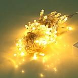 king ro 30led licht accu vakantie outdoor waterdichte snaar licht (kl0004-rgb, wit, warm wit)