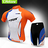 New 2016 BATFOX / Fox Bat outdoor Professional Mountain Bike Bicycle Jersey Sportswear Breathable Absorbent -F840