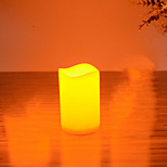 Mediume LED Candle for Birthday Christmas Party LED Birthday Candle