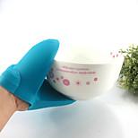 Silicone Creative Animal Glove Random Color