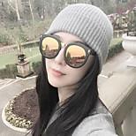 Sunglasses Men / Women / Unisex's Sports / Modern / Fashion Square Multi-Color Sunglasses Full-Rim