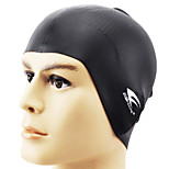 Cap Diving Hoods Unisex For Swimming / Diving Waterproof Yellow / White / Red / Pink / Gray / Black / Blue / Purple / Orange Free Size