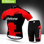 New 2016 BATFOX / Fox Bat outdoor Professional Mountain Bike Bicycle Jersey Sportswear Breathable Absorbent -F842