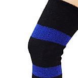 Easy dressing/Protective Knee Brace for Fitness/Running/Badminton(Random Color)
