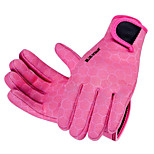 Neoprene Gloves Neoprene Material For Adult S/M/L