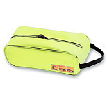 Travel Luggage Organizer / Packing Organizer / Inflated Mat Travel Storage Waterproof / Breathability Fabric