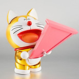 Jingle Cats Anime Action Figure 10CM Model Toy Doll Toy