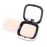 1 Concealer Wet / Matte / Mineral Powder Long Lasting / Concealer / Natural Face Multi-color Zhejiang MJ