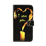 PU Leather Full Body Cases Novelty Case Cover for LG G5