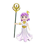 Jingle Cats Anime Action Figure 13CM Model Toy Doll Toy