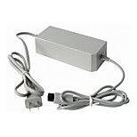 Cabos e Adaptadores-#-WII- dePolicabornato-Audio and Video-Mini-Nintendo Wii