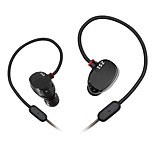 3.5mm Wired  Headphones (Headband) for Media Player/Tablet|Mobile Phone|Computer No Microphone