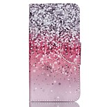 Cross Textured Leather Phone Cover for Acer Liquid Z630 Z630S - Glittery Things