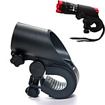 Bicycle Light Clip Holder Safe MTB Light Torch LED Flashlight Bracket Bike Light Clamp Holder 1pc