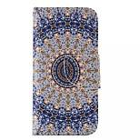 sun flower cassa del telefono dell'unità di elaborazione del dipinto per iphone5se