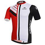 XINTOWN Cycling Clothing Bike Bicycle Short Sleeve Cycling Jersey Tops