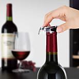 Cut The Foil Wine Cut Cut Cut Cap For Mouthparts Foil Wine Wine Wine High-Grade Paper Cutting Knife