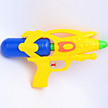 Water Gun Plastic for Kids Above 3  Puzzle Toy Random Delivery