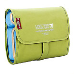 Portable Fabric Travel Storage/Toiletry Bag for Washing 23*18*6