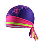 Cheji Racing Cycling Bike Bicycle Running Outdoor Sport Breathable Scarf Riding Pirate Cap Scarf
