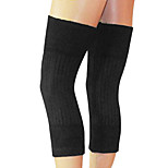 Easy dressing/Protective Knee Brace for Fitness/Running/Badminton(Random Color)
