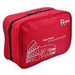 Portable Fabric Travel Storage/Packing Organizer for Clothing 25*17*9